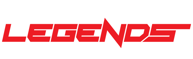 Logo: MX vs ATV All Out